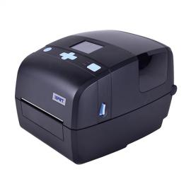 Imprimante BCPRT iE4P transfert thermique 203 dpi