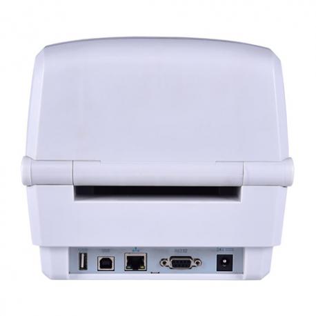 Imprimante BCPRT iD4P thermique direct 203dpi