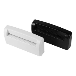 Cutter imprimante BCPRT iD4P/iE4P
