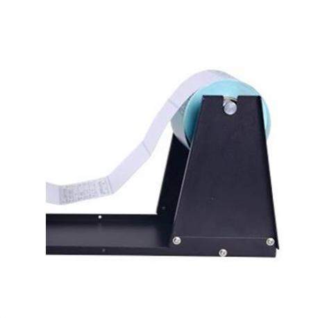Dérouleur d'étiquettes externe pour imprimante BCPRT IE4P-ID4P