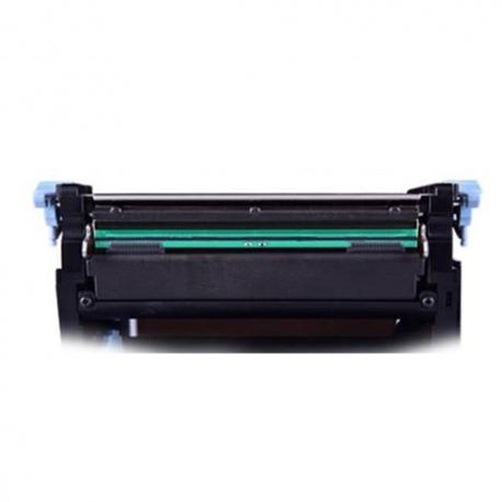 Tête d'impression 300Dpi pour imprimante BCPRT ID4P/IE4P