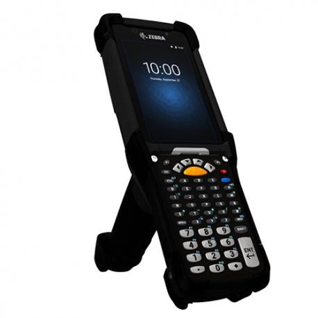 Terminal portable Zebra MC9300