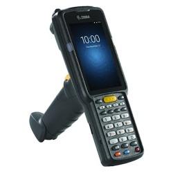 Terminal portable Zebra MC3300