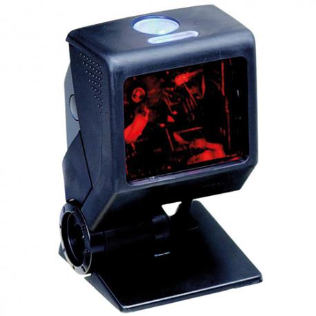 Lecteur point de vente Honeywell QuantumT 3580 1D