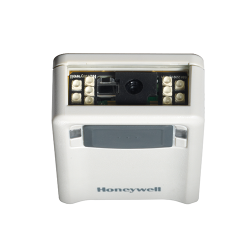 Lecteur point de vente Honeywell Vuquest 3320g