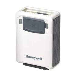 Lecteur point de vente Honeywell Vuquest 3320g