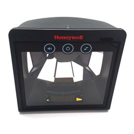 Lecteur de caisse fixe Honeywell Solaris 7820 1D