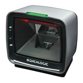 Lecteur de caisse fixe Datalogic Magellan 3450VSi 2D