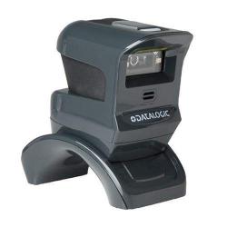 Lecteur de caisse fixe Datalogic Gryphon GPS4421 2D