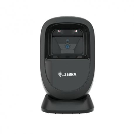 Lecteur point de vente Zebra DS9300 Series