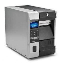 Imprimante transfert thermique Zebra ZT610-203Dpi-USB