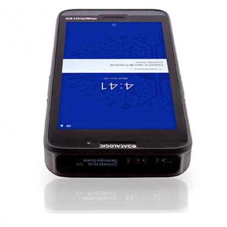 Terminal tactile Datalogic Memor20