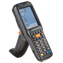 Terminal portable Datalogic SkorpioX4