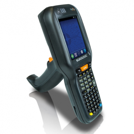 Terminal portable Datalogic FalconX4