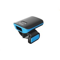 Lecteurs code barres Bluetooth Unitech MS652