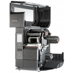 Imprimante Honeywell PX940 transfert thermique