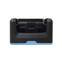 Cradle chargeur et communication pour PDA Unitech PA726 PA720