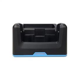 Base chargeur UNITECH PDA PA720 PA726