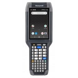 Terminal portable Honeywell CK65