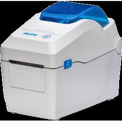 Imprimante SATO WS2 thermique direct