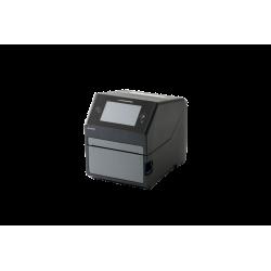 Imprimante SATO CT4-LX  transfert thermique