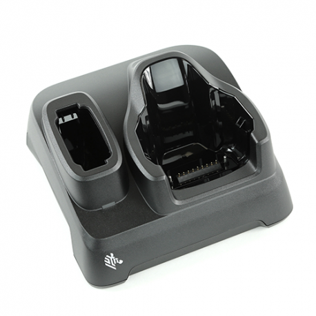 Cradle chargeur et communication pour Terminal portable MC9300