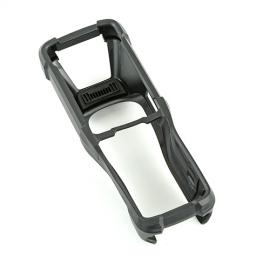 Ruber boot Zebra pour terminal portable MC9300 - Housse de protection
