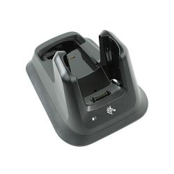 Cradle chargeur et communication pour Terminal portable MC3300
