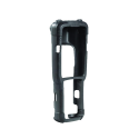 Ruber boot Zebra pour terminal portable MC3300 - Housse de protection