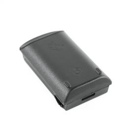 Spare Battery 5200 mAh pour terminal portable Zebra MC3300 - Batterie