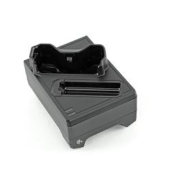 Cradle chargeur et communication pour Terminal Zebra WT6000