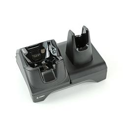 Cradle chargeur et communication pour PDA Zebra TC8300 TC8000