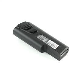 Spare Battery 7000 mAh pour PDA Zebra TC8000 TC8300 - Batterie