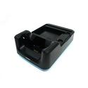 Cradle chargeur et communication pour Unitech PA760