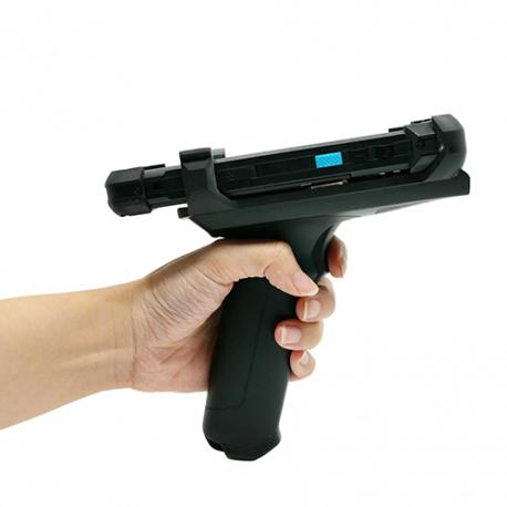 Poignée pistolet Gun pour PDA Unitech PA760