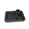 Cradle chargeur et communication pour Unitech EA602