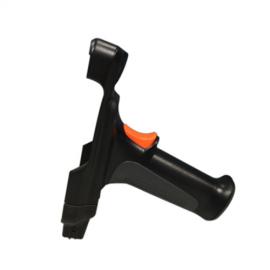 Poignée pistolet Gun pour PDA Unitech EA602