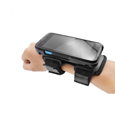 Wrist strap Unitech pour PDA EA602 - Support avant bras
