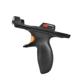 Poignée pistolet Gun pour PDA Unitech EA510