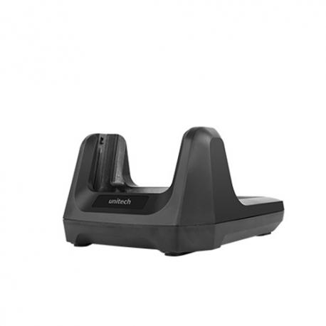 Cradle chargeur et communication pour Unitech EA510