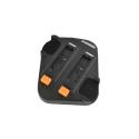 Unitech 2 slot charging battery pour WD100 - Chargeur 2 batteries