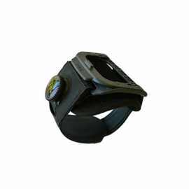 Wearable Armband strap Unitech pour PDA WD100- Support avant bras