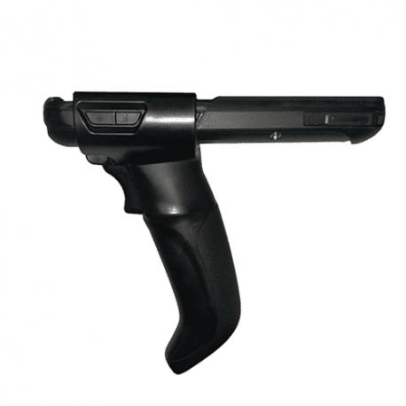 Poignée pistolet Gun pour PDA Datalogic Memor10