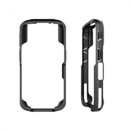 Ruber boot Datalogic pour PDA Memor10 - Housse de protection