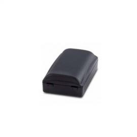 Spare Battery extended 5200 mAh pour PDA Datalogic Skorpio X4 - Batterie