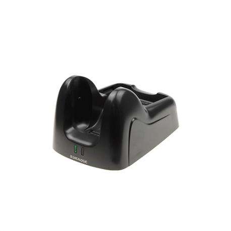 Cradle chargeur et communication pour PDA Datalogic Skorpio X4
