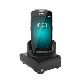 Cradle chargeur et communication pour PDA Zebra TC52 TC57