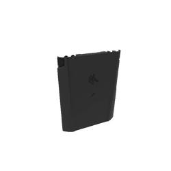 Spare Battery 4300 mAh pour PDA Zebra TC52 TC57 - Batterie