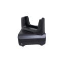 Cradle chargeur et communication pour PDA Zebra TC21 TC26