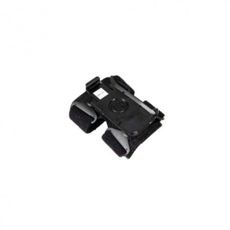 Wearable Arm Mount Zebra pour PDA TC21 TC26 - Support avant bras